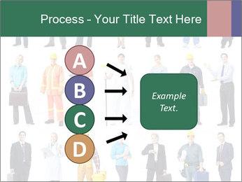 0000063224 PowerPoint Templates - Slide 94