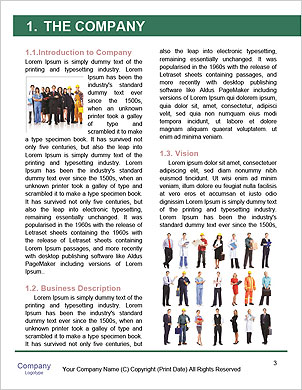 0000063224 Word Template - Page 3