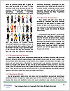 0000063224 Word Template - Page 4