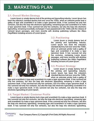 0000063224 Word Template - Page 8