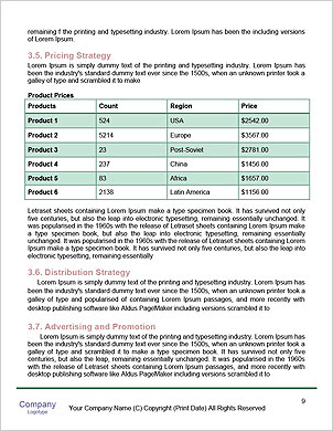 0000063224 Word Template - Page 9