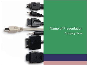 0000063225 PowerPoint Template - Slide 1