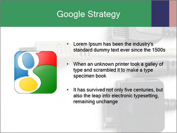 0000063225 PowerPoint Template - Slide 10