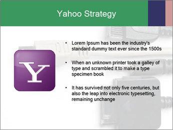 0000063225 PowerPoint Template - Slide 11