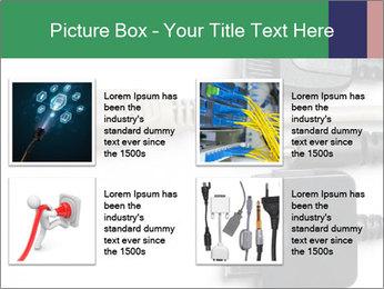 0000063225 PowerPoint Template - Slide 14