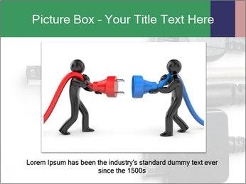 0000063225 PowerPoint Template - Slide 15