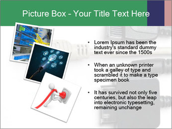 0000063225 PowerPoint Template - Slide 17