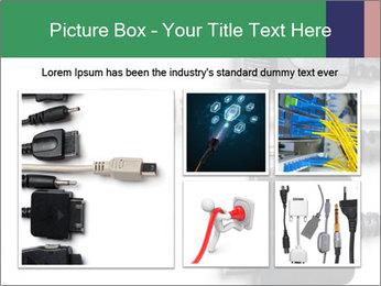 0000063225 PowerPoint Template - Slide 19