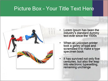 0000063225 PowerPoint Template - Slide 20