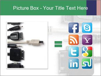 0000063225 PowerPoint Template - Slide 21