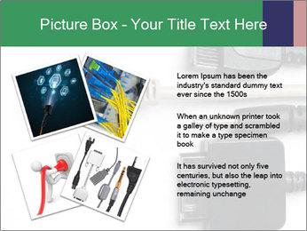 0000063225 PowerPoint Template - Slide 23
