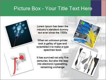 0000063225 PowerPoint Template - Slide 24