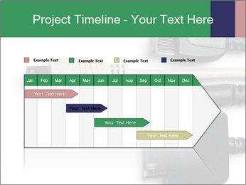 0000063225 PowerPoint Template - Slide 25