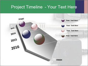 0000063225 PowerPoint Template - Slide 26
