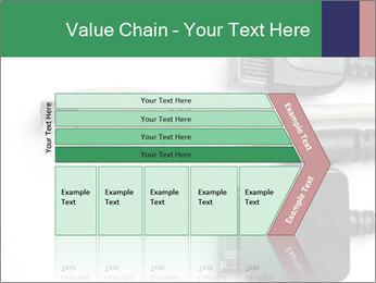 0000063225 PowerPoint Template - Slide 27