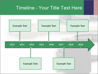 0000063225 PowerPoint Template - Slide 28
