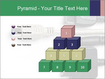 0000063225 PowerPoint Template - Slide 31