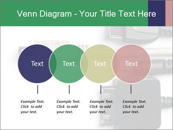 0000063225 PowerPoint Template - Slide 32