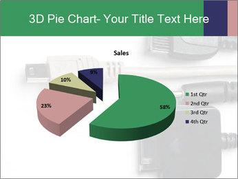 0000063225 PowerPoint Template - Slide 35