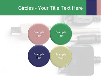 0000063225 PowerPoint Template - Slide 38