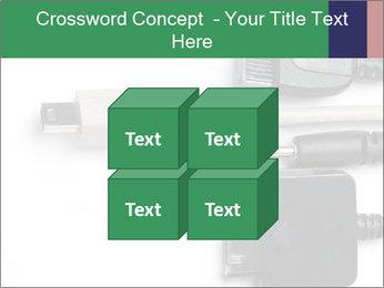 0000063225 PowerPoint Template - Slide 39