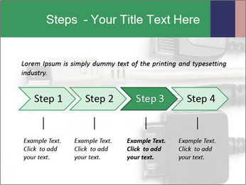 0000063225 PowerPoint Template - Slide 4