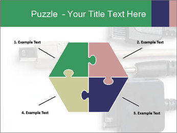 0000063225 PowerPoint Template - Slide 40