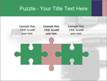 0000063225 PowerPoint Template - Slide 42