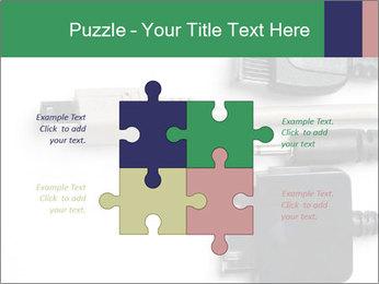 0000063225 PowerPoint Template - Slide 43
