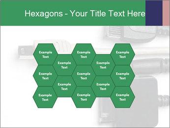 0000063225 PowerPoint Template - Slide 44