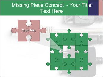 0000063225 PowerPoint Template - Slide 45