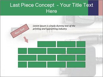 0000063225 PowerPoint Template - Slide 46