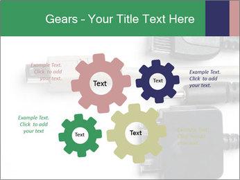 0000063225 PowerPoint Template - Slide 47