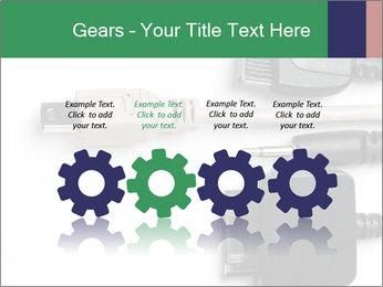 0000063225 PowerPoint Template - Slide 48