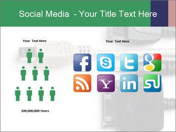 0000063225 PowerPoint Template - Slide 5
