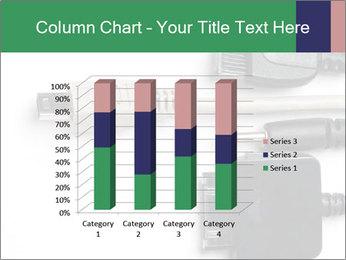 0000063225 PowerPoint Template - Slide 50