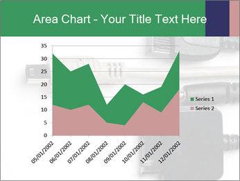 0000063225 PowerPoint Template - Slide 53