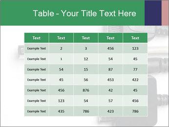0000063225 PowerPoint Template - Slide 55
