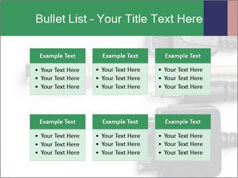 0000063225 PowerPoint Template - Slide 56