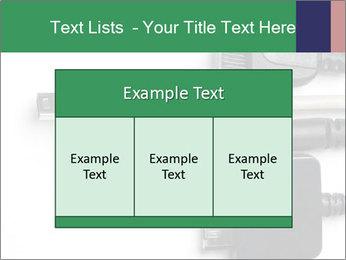 0000063225 PowerPoint Template - Slide 59