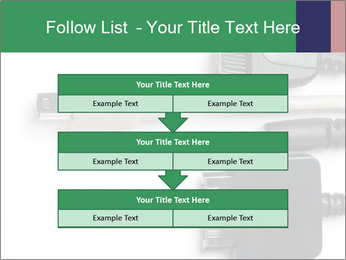 0000063225 PowerPoint Template - Slide 60