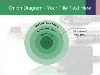 0000063225 PowerPoint Template - Slide 61