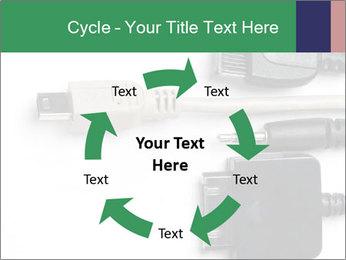 0000063225 PowerPoint Template - Slide 62