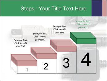 0000063225 PowerPoint Template - Slide 64