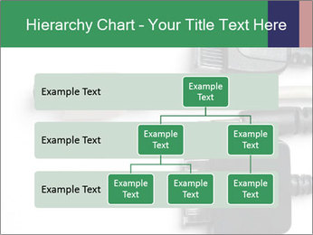 0000063225 PowerPoint Template - Slide 67