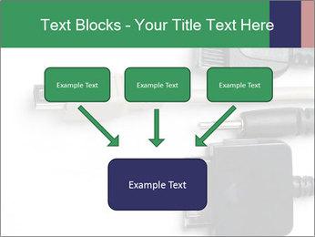 0000063225 PowerPoint Template - Slide 70