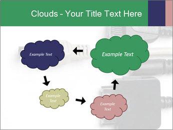 0000063225 PowerPoint Template - Slide 72