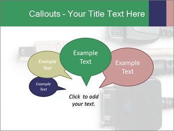 0000063225 PowerPoint Template - Slide 73