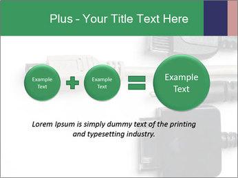 0000063225 PowerPoint Template - Slide 75