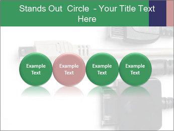 0000063225 PowerPoint Template - Slide 76